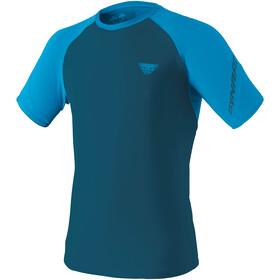 Dynafit Alpine Pro T-Shirt Heren, frost